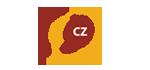 Zorgverzekering CZ
